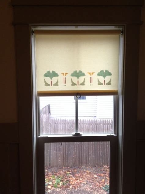 arts and crafts window treatments 17 best images about classic bungalow on