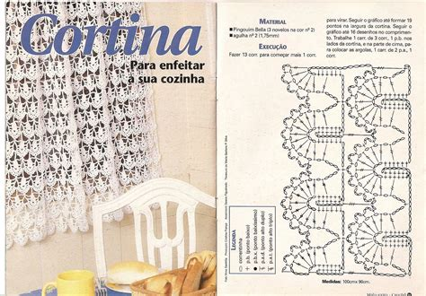 crochet curtains patterns valance patterns free crochet images
