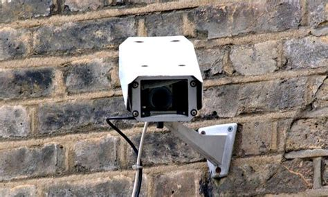 home surveillance cctv images may breach data protection