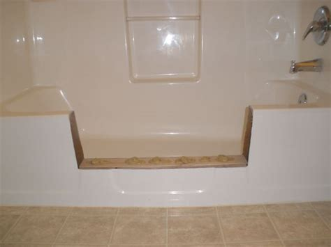 Bathtub Cutouts by Walk In Shower Designs 2017 2018 Best Cars Reviews