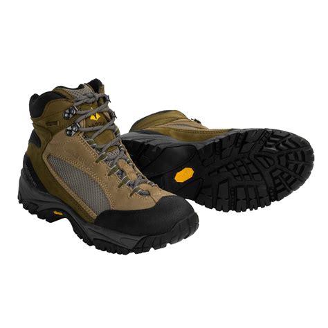 vasque boots tex vasque mica tex 174 hiking boots for 75801
