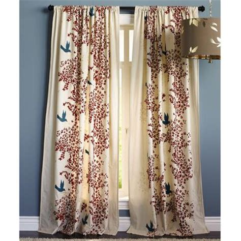 pier one living room ideas beautiful whitley curtain teal curtains at pier one 106 best pier 1 decor images on