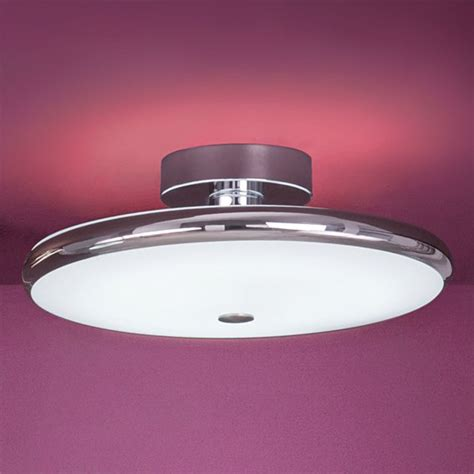 Lu Led Cosmos pl 1254 48pcr cosmo ceiling light 216 48 cm by platinlux