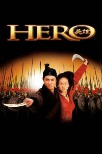 film kolosal hero youtube film mandarin jual tutorial termurah dan update