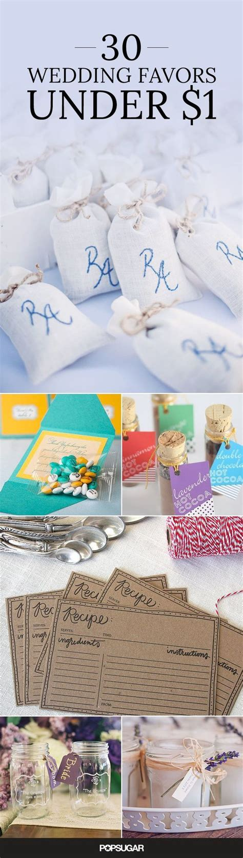 Wedding Favors In Bulk by Ideas Wedding Favors In Bulk For Cheap Cheap Wedding