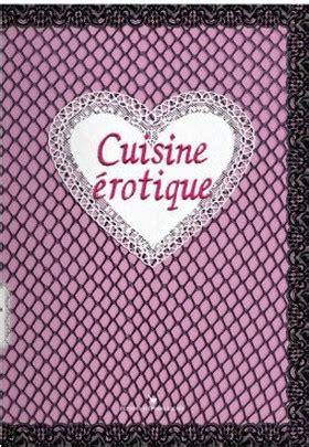 cuisine erotique cuisine 233 rotique