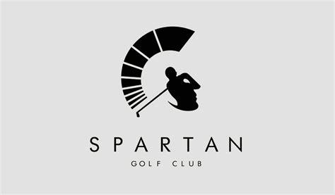 logos disenados  interactuar  el espacio nega