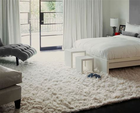 Large Bedroom Rugs Large Shag Rugs Roselawnlutheran
