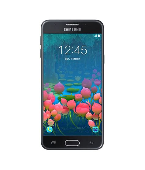 Ultrathin For Samsung J5 Prime Clear Only buy samsung galaxy j5 prime 16 gb at best price only on
