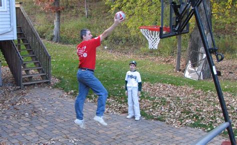 backyard basketball hoop backyard basketball hoops outdoor goods