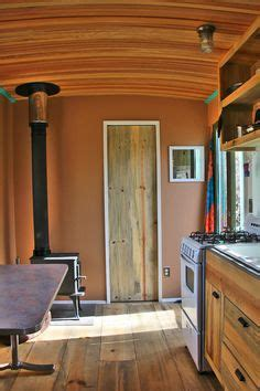 small houses pinterest tiny cabins homes and mobile house trailet ideas inside sky