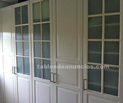 persiane ikea tabl 211 n de anuncios armario pax ikea con puertas