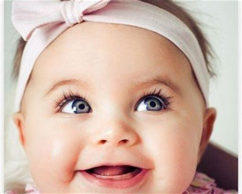 bebek resimleri en güzel resimler, fotoğraflar