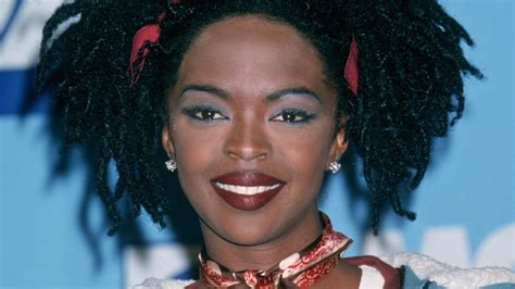 lauryn hill wiki lauryn hill the album of the year rolling stone