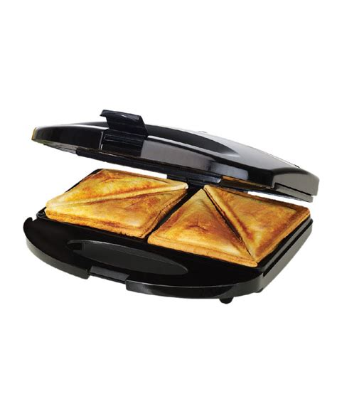 Different Types Of Toasters Black Amp Decker Ts1000 2 Sandwich Maker Price In India