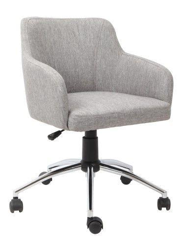 25 Best Ideas About Chaise Bureau Design On Pinterest Chaise Bureau Design