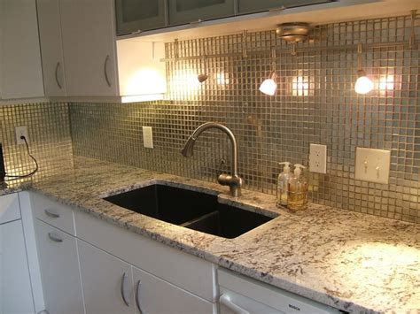 Granite Countertops Atlanta by 17 Best Images About Kitchen Countertops On