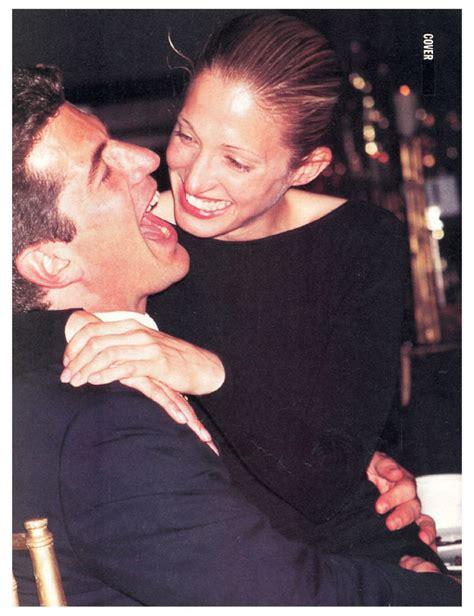 carolyn bessette kennedy wedding loveisspeed john f kennedy jr