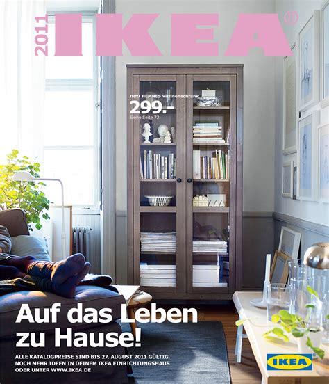 ikea katalog pdf der neue ikea katalog 2011 ist da