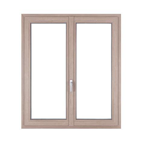 porte finestre in pvc costi finestre in pvc costi simple persiane in pvc costi con