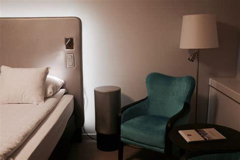 chambre en journ馥 chambre hotel journe day use propose des locations de