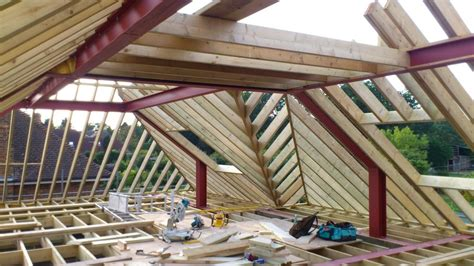 things to consider when building a house 5 things consider attic conversion in your home