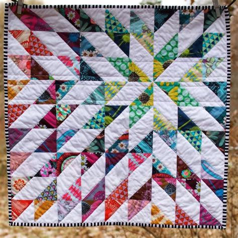 Quilt Pattern Charm Pack by Best 25 Charm Pack Quilts Ideas On Charm Pack Charm Quilt And Baby Quilt Patterns