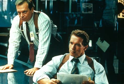 tom arnold tongue my favourite arnie movie true lies 1994