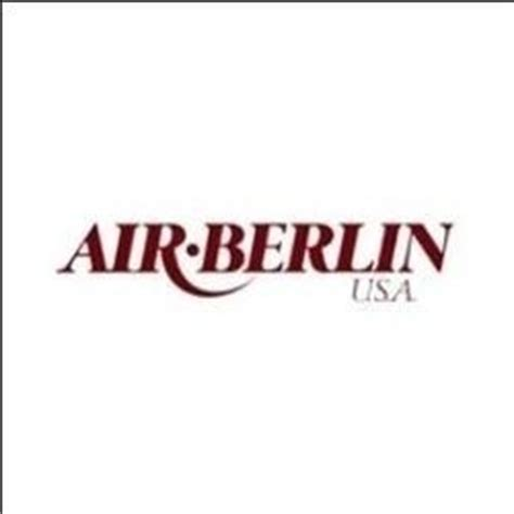 air berlin cabin baggage the luggage and bag shop buy luggage bags travel bags