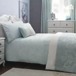 Bedroom Designs Duck Egg Blue Pretty Duck Egg Blue Bedroom Home Decor