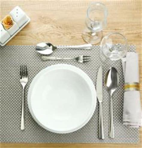 Wie Decke Ich Den Tisch Richtig by Geschirr G 252 Nstig Kaufen