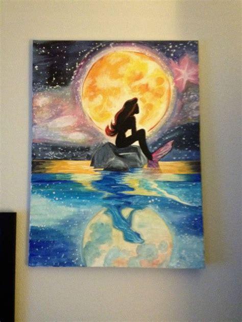 paint nite vt 32 best bday paint in vt images on