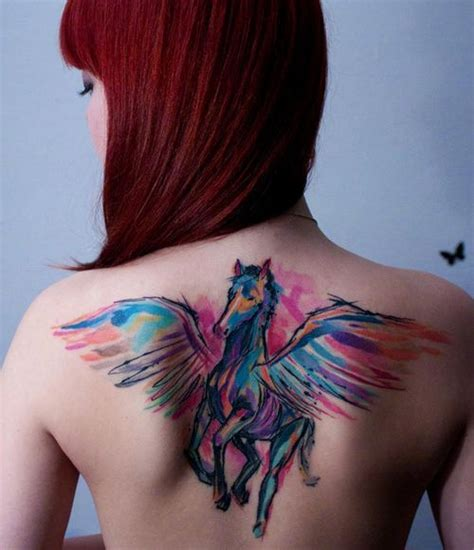 tattoo ink without metal this is totally something i would get i want to marry