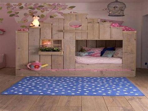 kinder schlafzimmer malerei ideen schlafzimmer ideen f 252 r m 228 dchen zimmer