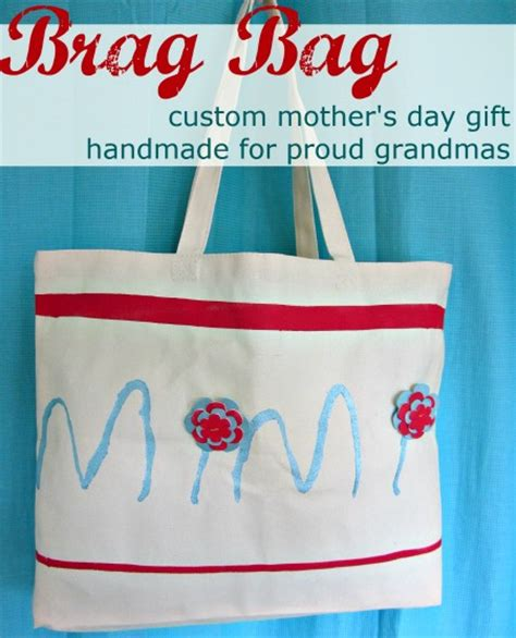 Grandmas Gift Cards - mother s day crafts for grandma s