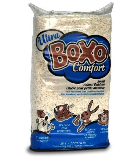 boxo bedding boxo ultra comfort white small animal bedding moomoopets sg singapore s online pet