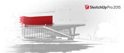 imagenes sketch up i d e a ingenier 237 a y dise 241 o entorno a la arquitectura