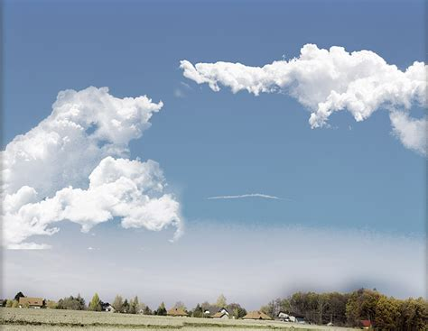 vray sketchup sky background tutorial making of ihome evermotion