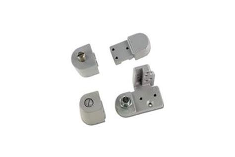 Kawneer Door Parts by Door Controls Opkp Dul Kawneer Style Offset Pivot Handed