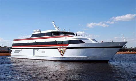 casino boat north myrtle beach big m casino little river sc omd 246 men tripadvisor