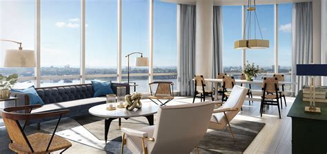new york apartments for sale chelsea new york ny 10011 youtube 15 35 hudson yards residential apartments condos for