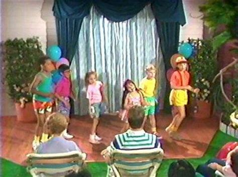 Barney And The Backyard by Backyard Barney Wiki