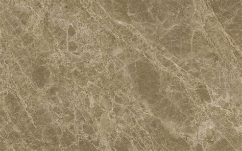 Kitchen Counters by Marble Countertops