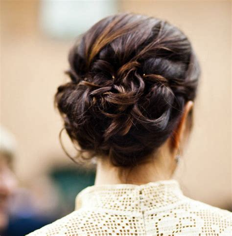 dapper brides with long hair beautifully stylish wedding hairstyles made to excite
