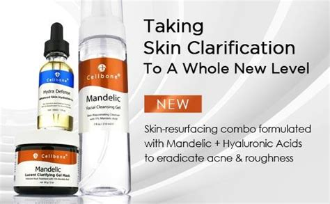 New Elsheskin Acne T Treatment Series Gel cellbone nanosome copper peptide antioxidant serum rectify series for anti inflammation and