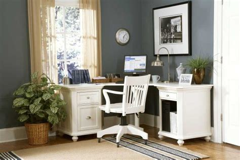 home spaces furniture and decor 20 home office design ideas for small spaces