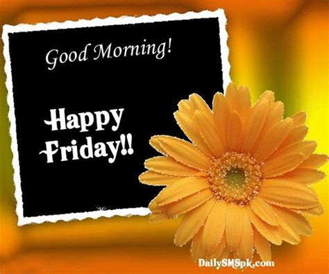 Happy Friday 3 by 78 Images About Happy Friday On Mondays The