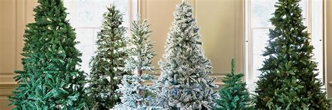 buying guide for artificial christmas tree buying guide to select the wreaths ground report