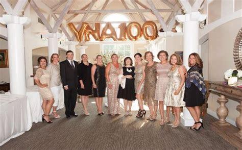 vna of cape cod cape cod healthcare summer gala raises 350k for vna