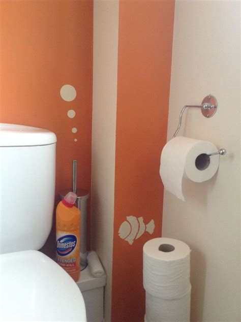 matt paint for bathroom 19 curated bathroom project ideas by ag0911 finding nemo